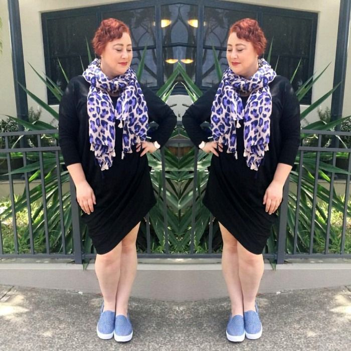 Frocktober 2016 | all about my second week http://www.kimbalikes.com/frocktober-2016-all-about-my-second-week/
