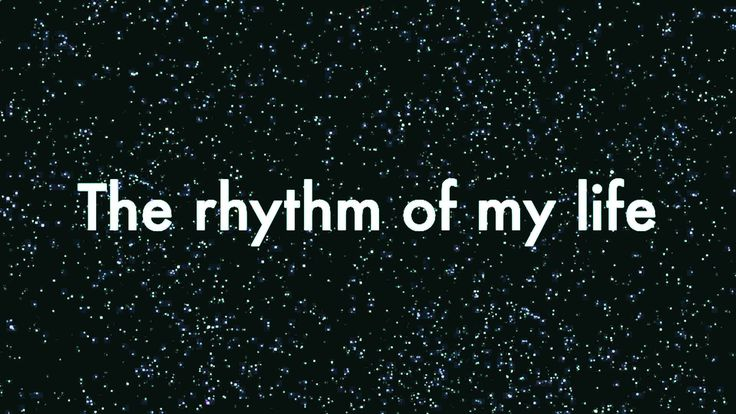 bastille rhythm of the night free mp3