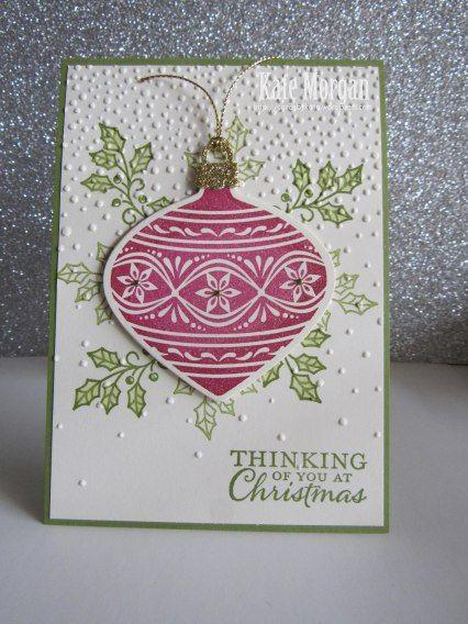 手机壳定制asics shihan Embellished Ornaments stampinup