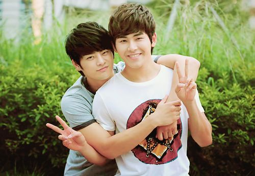 1000 images about reply 1997 on pinterest friendship