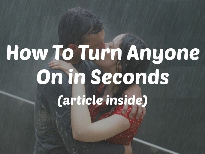 17 seconds dating Here are the top 15 most popular dating sites ranked by a combination of continually updated traffic statistics.