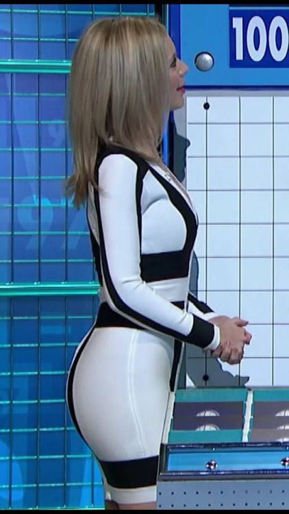 100 best Rachel Riley images on Pinterest