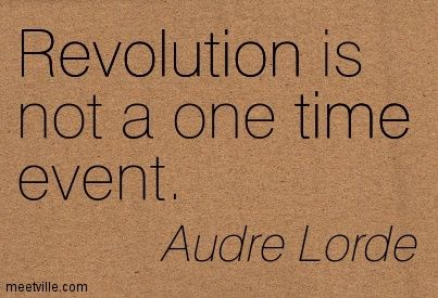 audre lorde quotes - Google Search