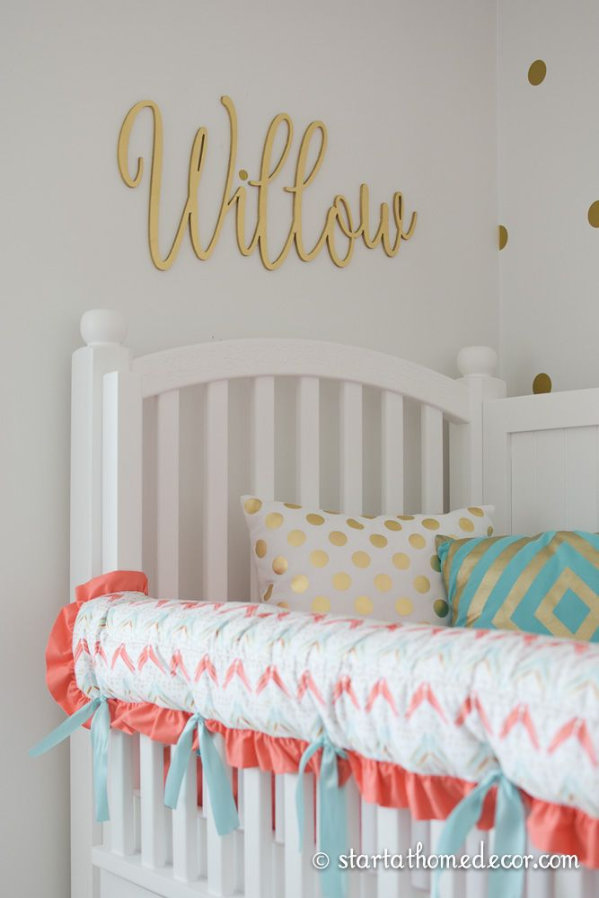 Baby Bedroom Plaques: 1000+ Ideas About Baby Name Signs On Pinterest