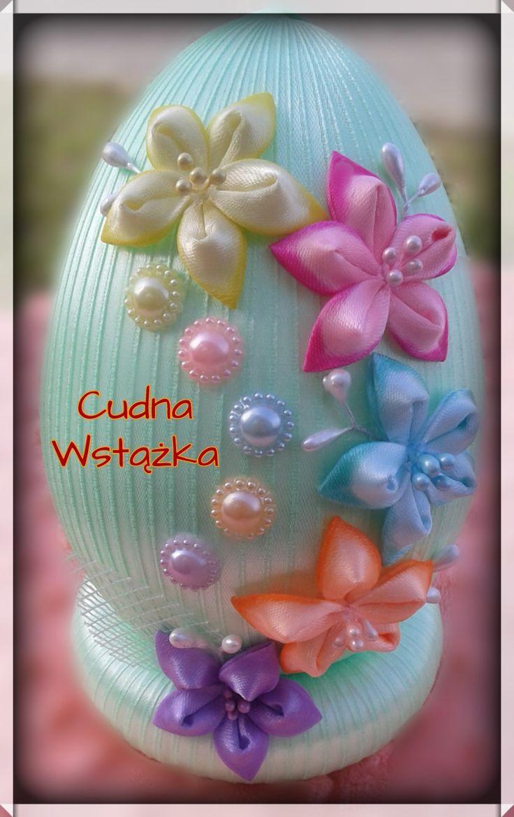 17 migliori idee su fiori di cartoncino colorato su for Fiori di cartoncino