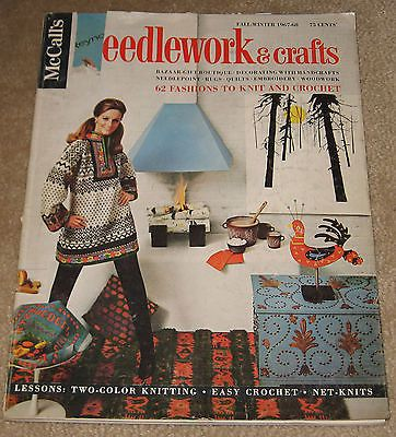 McCalls-Needlework-and-Crafts-Fall-Winter-1967-68