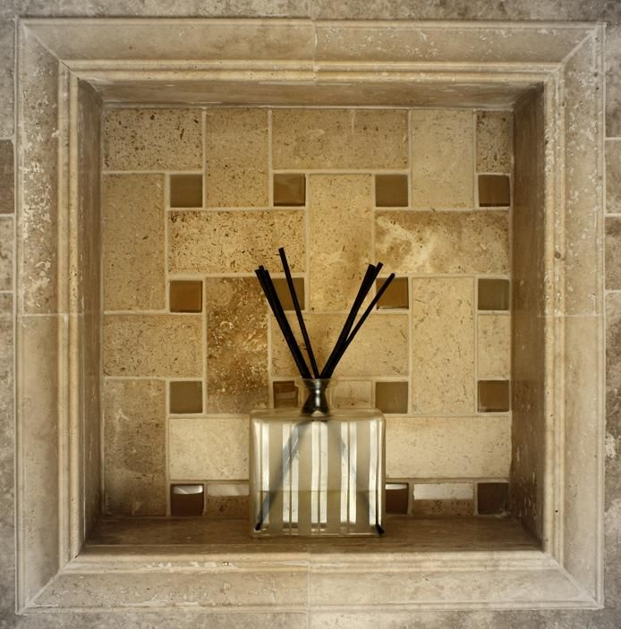 Bathroom Tiles Laying Design 24 best travertine tile ideas for a bathroom images on pinterest