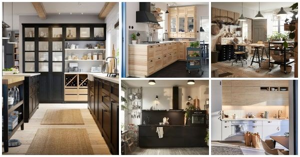 Muebles De Cocina Ikea Muebles De Cocina Ikea Muebles De Cocina