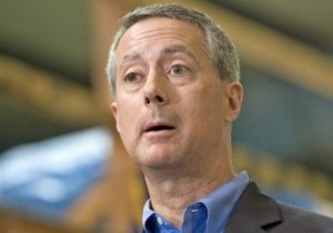 "Rep Mac Thornberry the ""Pray for rain"" dumbass climate change denier of Texas"