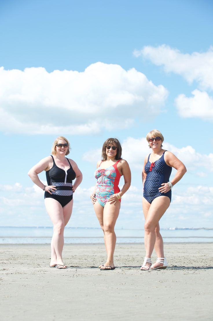 Brave Ladies swimming costumes, designed for all women #plussize #women #cancer #model #beauty #physiotherapy