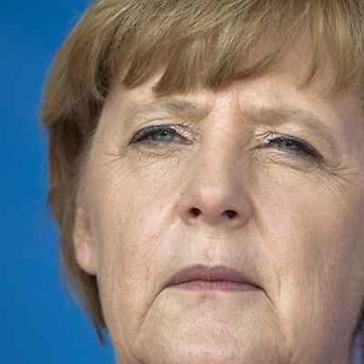 New York Times, la Germania voleva far fallire Cipro, Spagna, Irlanda e Grecia - Libero Quotidiano