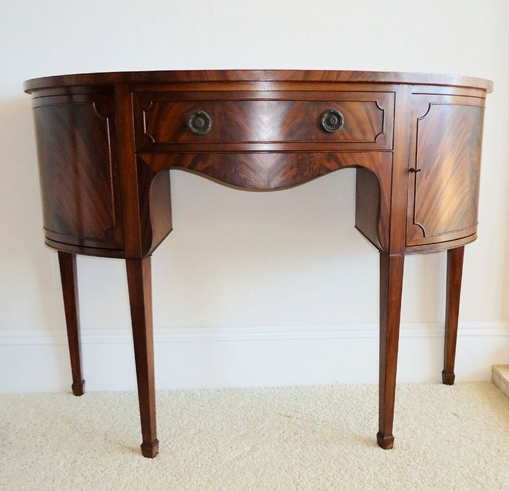 Hepplewhite Furniture Bing Images Federal Furniture