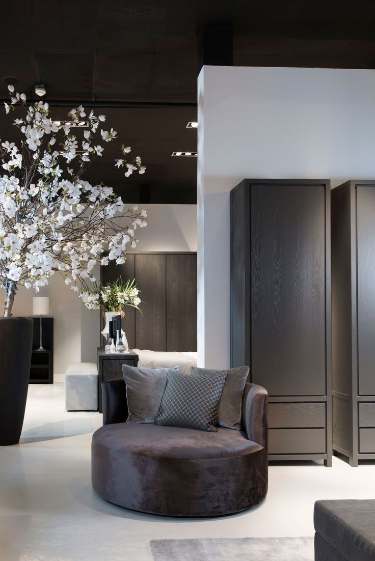 Home Design Furniture Best 3498 Movable Built In Images On Pinterest Home  Decor