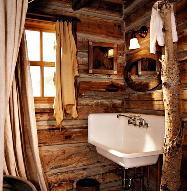 Small Bathroom Rustic Designs 145 best small bathroom ideas images on pinterest | bathroom ideas