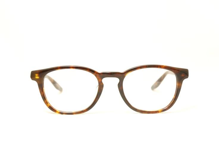 バートンペレイラ BARTON PERREIRA GILBERT/ギルバート メガネ | eyewear | optician | ポンメガネWEB