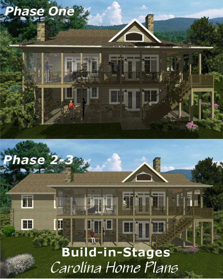 25 best ideas about 3d house plans on pinterest sims 4 for How to add square feet
