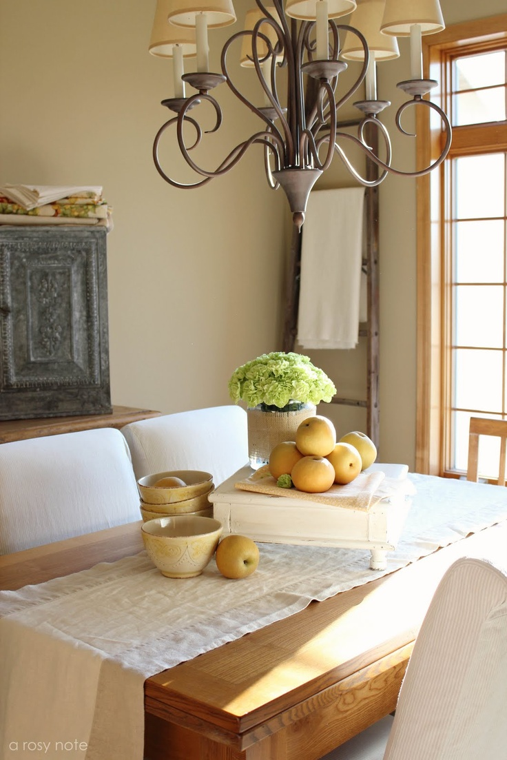 36 best images about urban country decor on pinterest beautiful dining rooms lakes and loft for Urban 57 home decor interior design