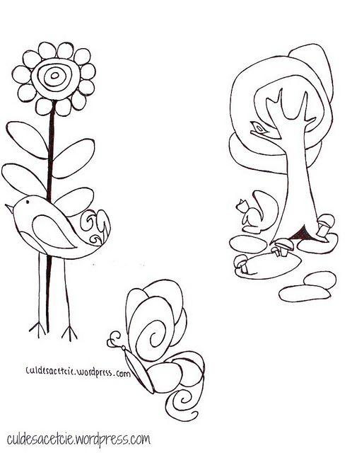 1000  ideas about cute pattern on pinterest