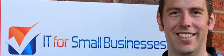 Are you running a small business? You want to IT and support service for your business? We are UK's best on site IT service providing for small business holder and also for huge company.
