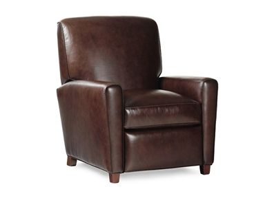 Shop For Hancock And Moore Restoration Lounger, 7056, And Other Living Room  Chairs At Stacy Furniture In Grapevine, Allen, Plano, TX.