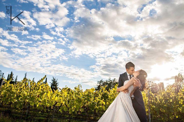 #k_artvolos #weddingk_art #wedding #γαμος #people #myday