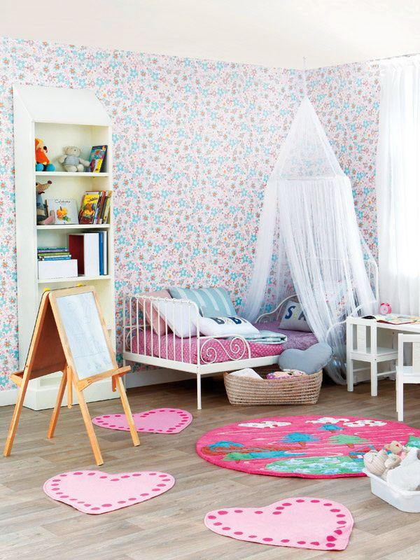 17 best child room parquet / kinderkamer parket images on pinterest, Deco ideeën