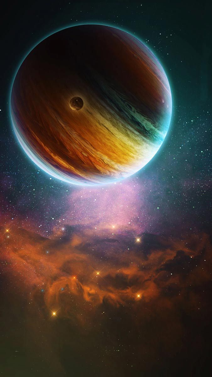 Universe Wallpaper Hd Widescreen