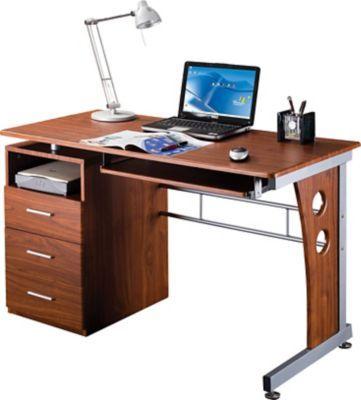 Best 30 Office Desks Ideas On Pinterest Cabinet Drawers