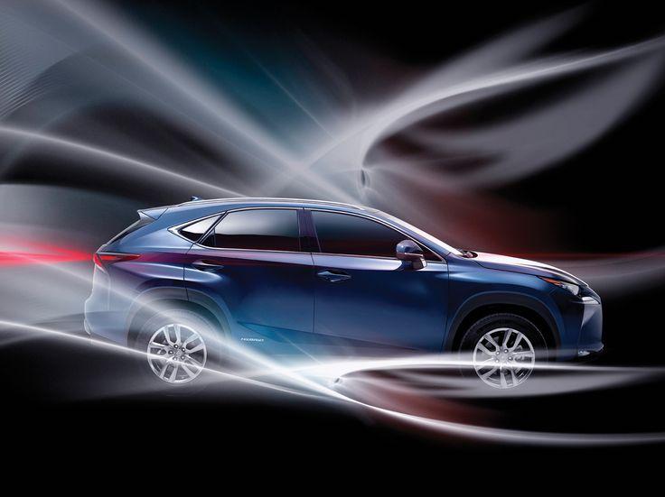 차별화된 품질과 우월한 디자인뿐만 아니라 실용성에서도 탁월함을 증명하는 것. 이것이 진정한 스포츠 기어이며 렉서스가 표방하는 프리미엄의 정의이다. 자동차를 통해 자신만의 공간을 추구하는 뉴 어덜트, 렉서스 NX 300h 는 바로 그런 당신을 위한 특별한 차다.   Lexus i-Magazine 다운로드 ▶ www.lexus.co.kr/magazine #Lexus #Magazine #NX300h #NX #surface