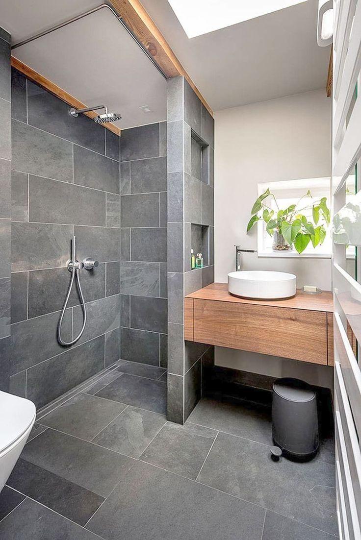 Bathroom Ideas In India Bathroom Sink Plumbing opposite