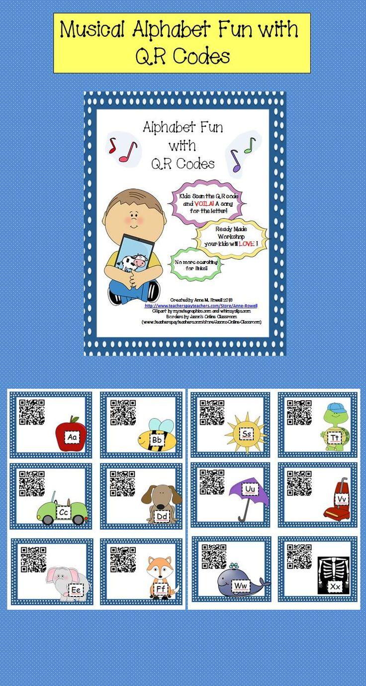 27 best Teachers Pay Teachers Freebies images on Pinterest | Teacher ...