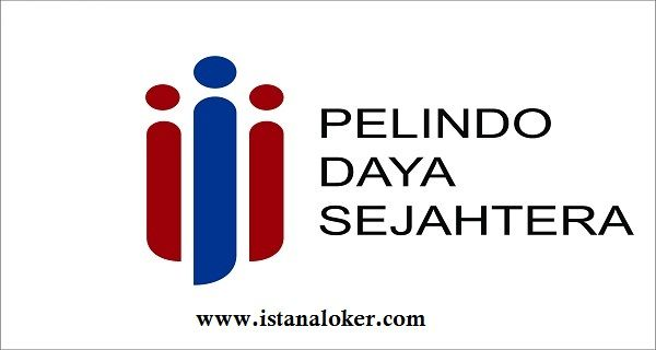 Lowongan Kerja PT Pelindo Daya Sejahtera (Pelindo III Group) Tingkat SLTA SMK Tahun 2016  - Keberada...