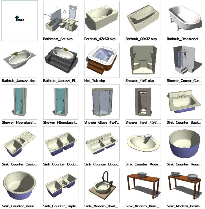 Best 3d Kitchen Design Software Free Download: 25+ Best Ideas About Plumbing Drawing On Pinterest