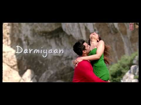Darmiyaan - Jodi Breakers (Movie)