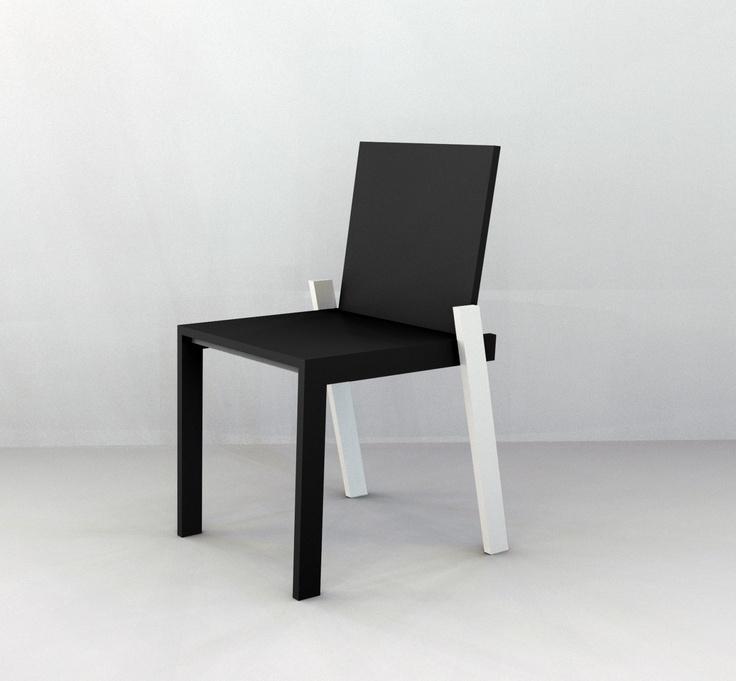 Nice, basic, simple  manuel moreno, furniture designer @Portfoliobox
