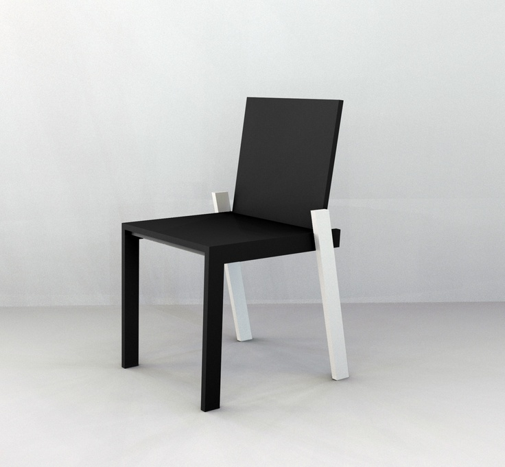 Nice, basic, simple  manuel moreno, furniture designer @Portfoliobox
