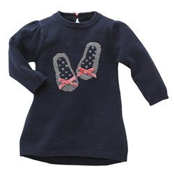 Societee Flockin Around The Christmas Tree Funny Little Kids Girls Boys Toddler T-Shirt