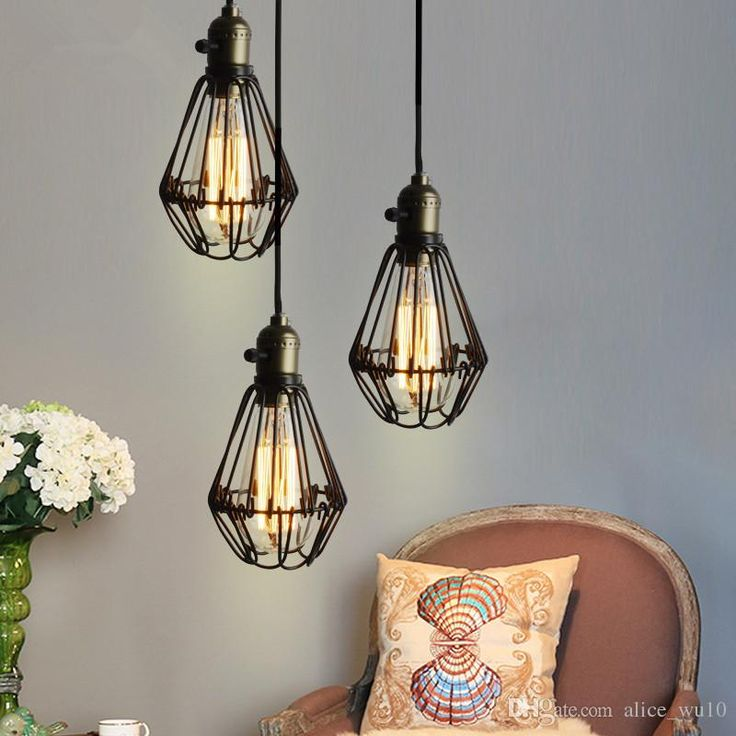 Best 25+ Ceiling Lamp Shades Ideas On Pinterest