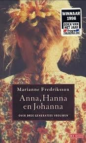 63 best boeken manse images on pinterest books romans and romances anna hanna en johanna google zoeken fandeluxe Gallery