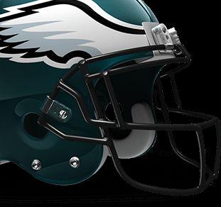 NFL 2013 Monday Night Football Schedule - NFL.com