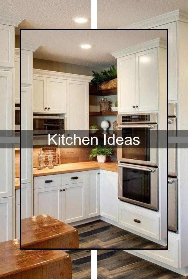 Decor Furniture Trendy Kitchen Decor Kitchen Accessories And