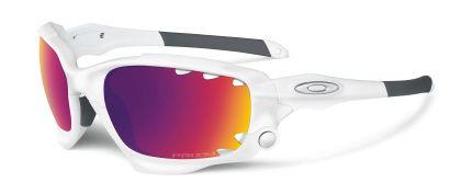 Oakley Racing Jacket Sunglasses   Free Shipping