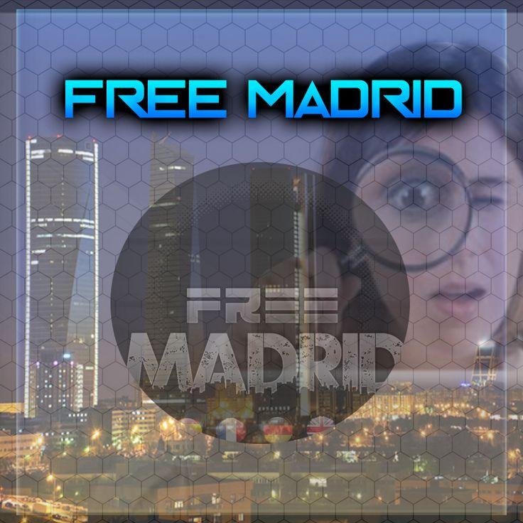 FAQ Free Madrid:Resuelve tus dudas y las más comunes acerca de la disponibilidad, precio, ofertas, packs, forma de pago, duración del alquiler de las limusinas y otras dudas de las mejores discotecas de Madrid.