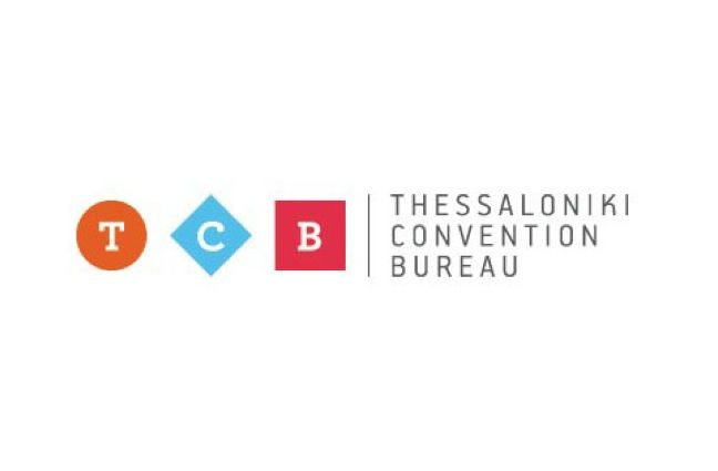 Νέο διοικητικό συμβούλιο στο γραφείο Συνεδριακού Τουρισμού Θεσσαλονίκης