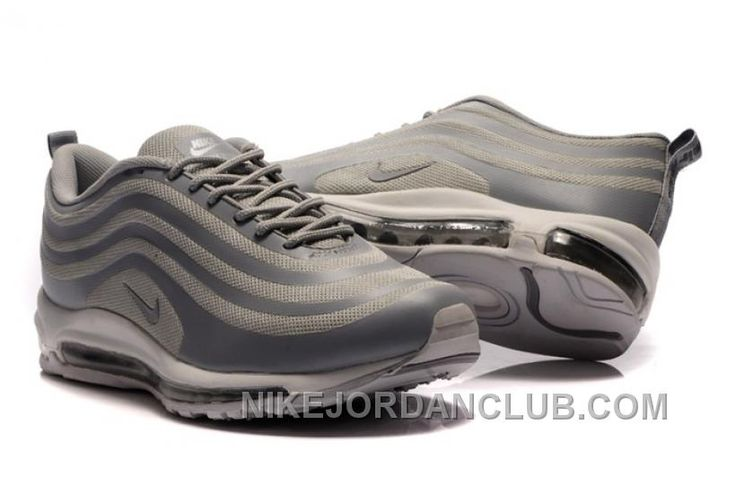 http://www.nikejordanclub.com/norway-2014-new-nike-air-max-97-silver-men-shoes-sale-online-grey.html NORWAY 2014 NEW NIKE AIR MAX 97 SILVER MEN SHOES SALE ONLINE GREY Only $80.00 , Free Shipping!