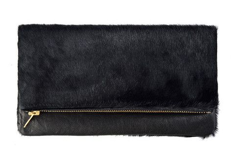 the Gwyneth Clutch at Lusso.co.nz by Status Anxiety, also comes with a strap to wear as a shoulder bag, winwin