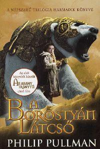 A borostyán látcső könyv - Dalnok Kiadó Zene- és DVD Áruház - Gyerekkönyvek és ifjúsági könyvek - Gyermekregény