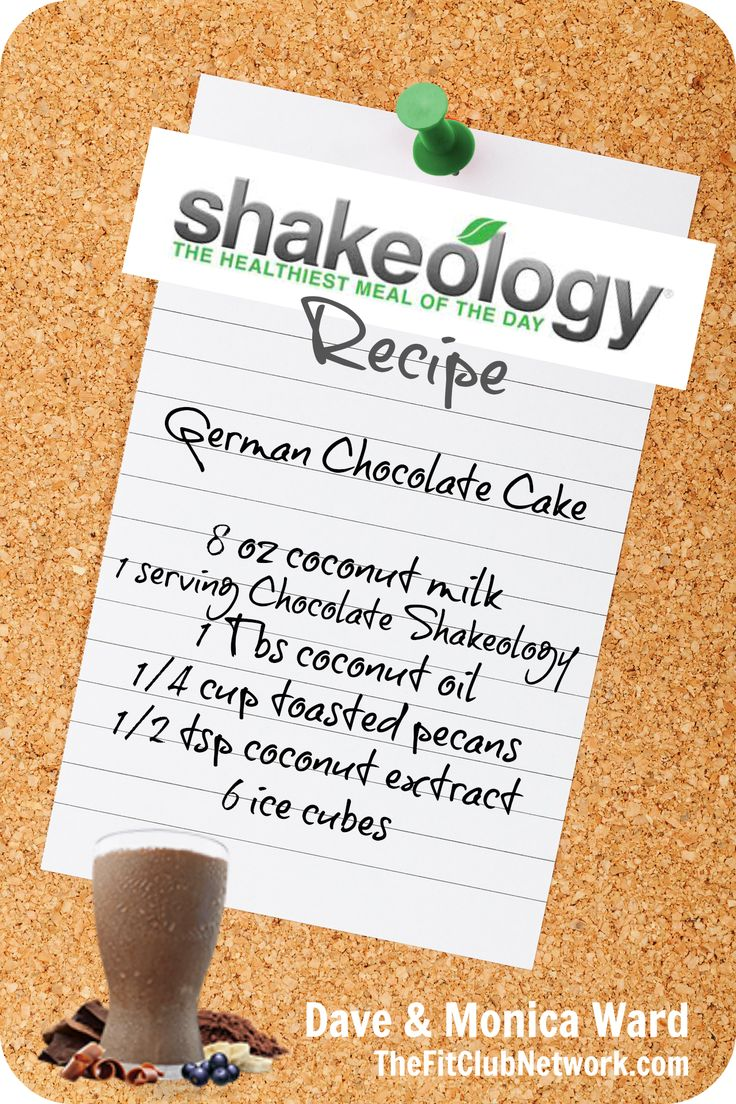 27 best Shakes images on Pinterest | Herbalife products, Herbalife ...