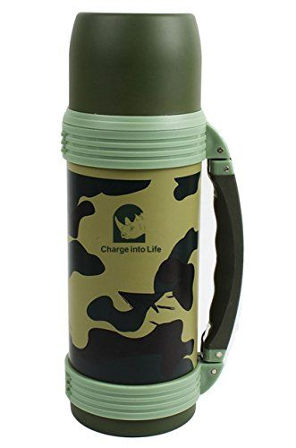 Large Thermos Flask Camouflage Water Bottle with Handle, ... https://www.amazon.co.uk/dp/B01M6US4KL/ref=cm_sw_r_pi_dp_U_x_.aeFAb3FSFDRK