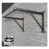 Amazon.com: Pull-Up Bars - Strength Training Equipment: Sports & Outdoors